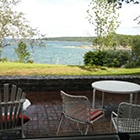 Acadia Cottage Rentals - Cottages, Cabins, Homes