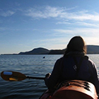 Acadia Park Kayak Tours - Sea Kayak Tours