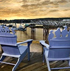 Pier 1 Vacation Rentals - Waterfront Rentals