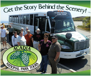 Acadia National Park Tours - Acadia National Park Tours.