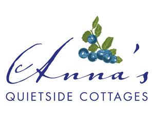 Anna S Quiteside Cabins
