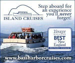 Island Cruises : Boat Tours.