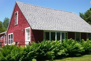 Acadia Cottage Rentals :: Vacation rentals including cottages, private homes, & estates. Accommodations for two, families, or groups. Choose from waterfront or central island options. Book today!