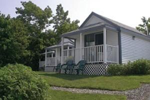 Bar Harbor Maine Cottages Amp Cabin Rentals Alltrips