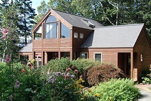 Realtor Vacation Home Rentals - Southwest Harbor :: Offering private homes and cottages for purchase and rental.