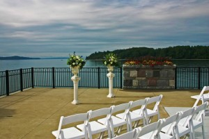 Harborside Hotel, Spa, & Marina - On The Ocean! :: With the finest  accommodations, Harborside is the perfect destination for family vacations, romantic getaways, weddings and business conferences. Unsurpassed hospitality!