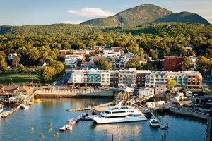 West Street Hotel :: Bar Harbor's newest luxury boutique hotel, and premier coastal Maine wedding location! Onsite wedding planner, catering, deluxe loding & ceremony/reception spaces, & more!