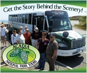 Acadia National Park Tours : Acadia National Park Tours.