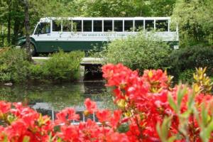 Acadia Park Tours