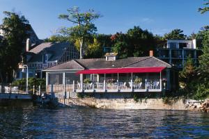 Bar Harbor Regency