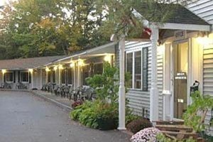 Acadia Pines Motel - From $65 /Night!