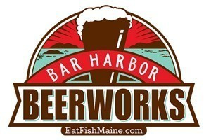 Beer & Pub Food in Bar Harbor