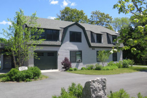 Bar Harbor Acadia Cottage & Condo Rentals