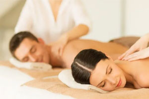 Massage Bar Harbor - online appointments available