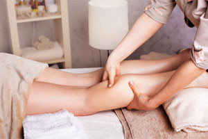 Massage Bar Harbor - book an appointment online