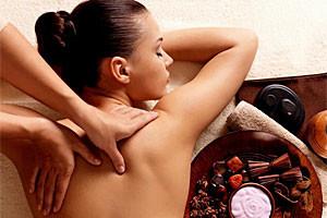 Massage Bar Harbor