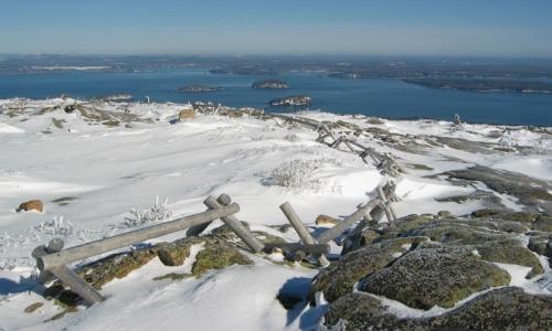 Bar Harbor Maine Winter Vacations Amp Activities Alltrips