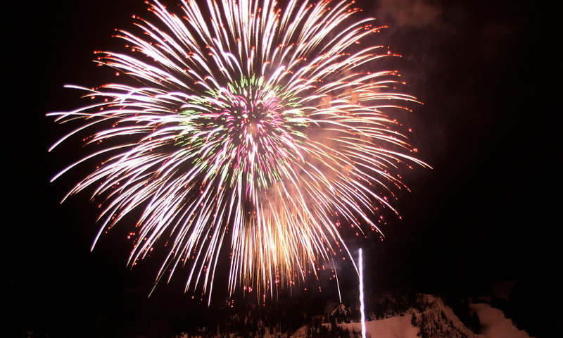 4th Of July Events Near Me 2020.Acadia National Park Events Live Music Alltrips