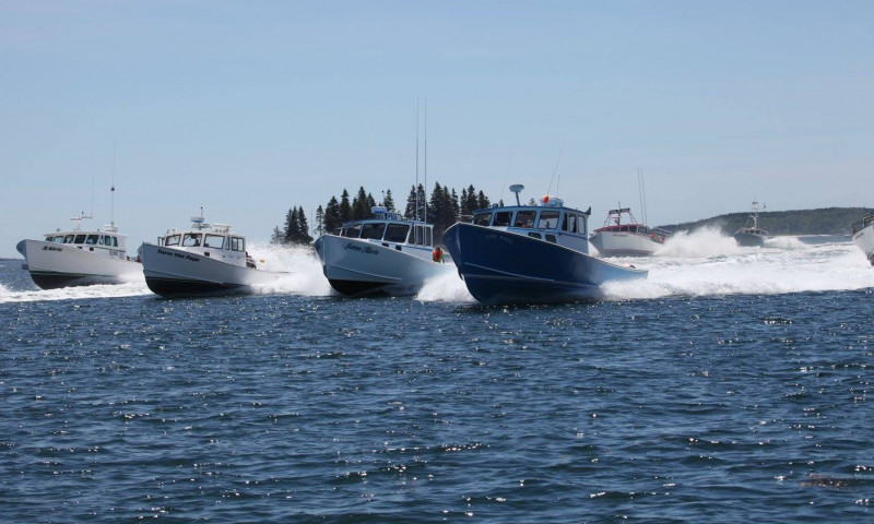 maine_lobster_boat_races_1