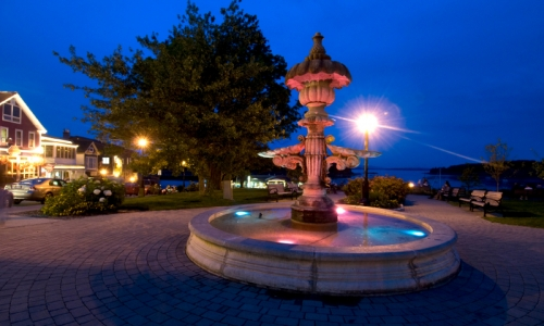 What To Do In Bar Harbor Maine Entertainment Alltrips