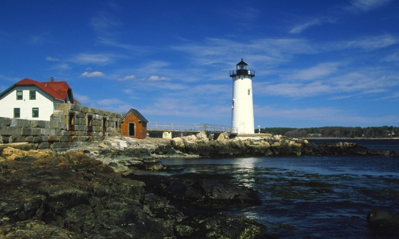 Portsmouth New Hampshire Travel Alltrips