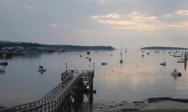 Southwest Harbor Maine Vacations Hotels Lodging Alltrips