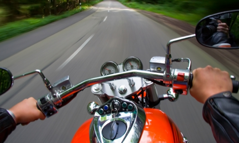 Bar Harbor Maine Motorcycle Rental Amp Tours Alltrips