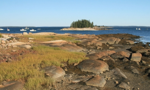 little deer isle chat rooms Explore an array of little deer isle, us vacation rentals, including houses, cottages & more bookable online choose from more than 219 properties, ideal house rentals for families, groups and couples.